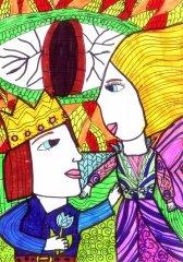 Kiss-Petra-8-eves_Argyelus-kiralyfi.jpg